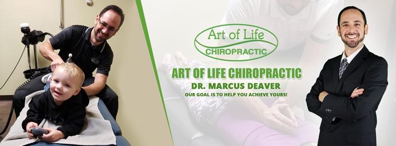 Art of Life Chiropractic